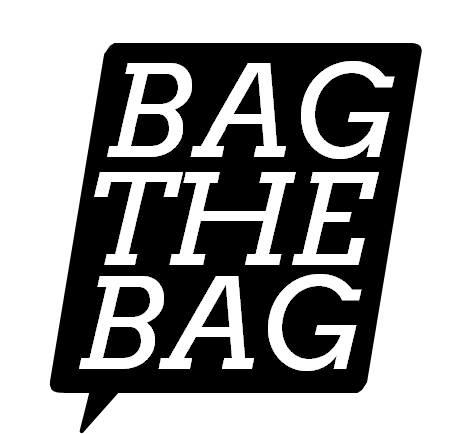 Bag the Bag