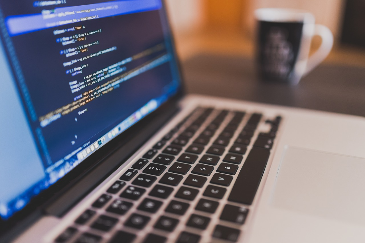Advice: Learn to code