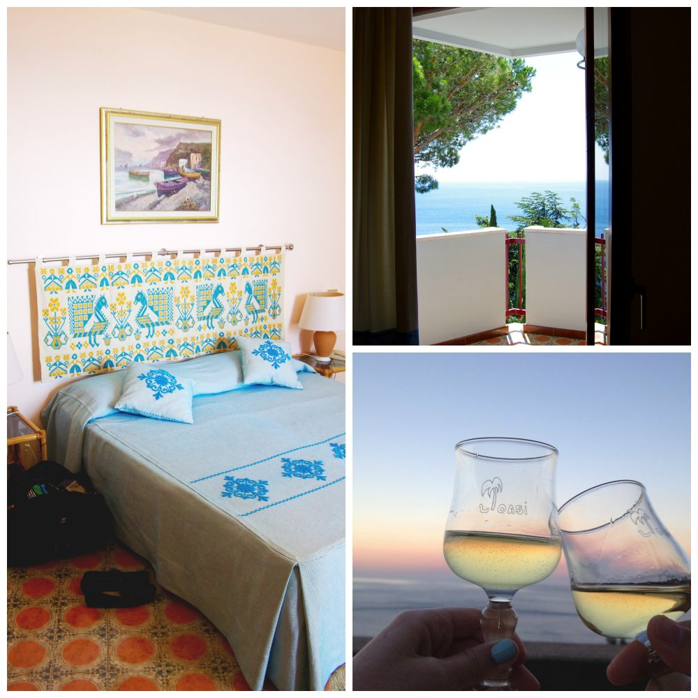 hotel loasi_Collage1