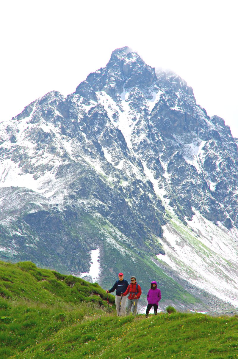 hiking-french-alps-1