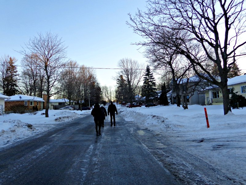 walking-streets-of-ottawa