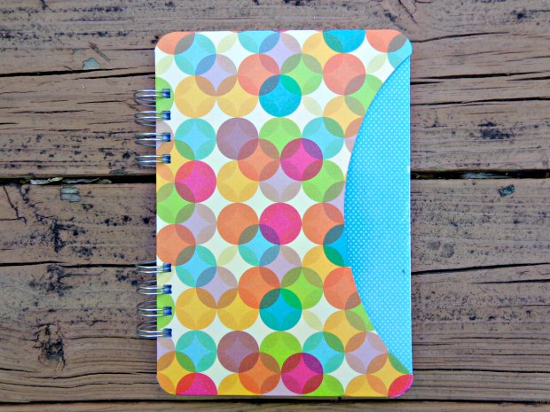 Planner for freelance writers