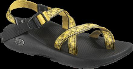 Chaco pro sandal