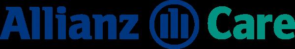 Allianz_Care_Positive_RGB | Mishvo in Motion