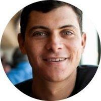 Travel blogger Matt from Nomadic Matt on the future of travel