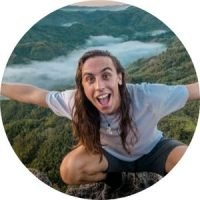 Travel YouTuber Steve Yalo on the future of travel